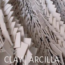 Clay | Arcilla