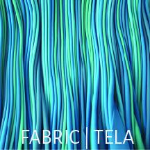 Fabric | Tela
