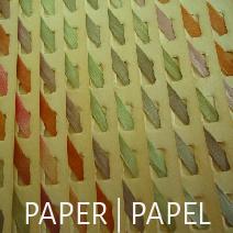 Paper | Papel