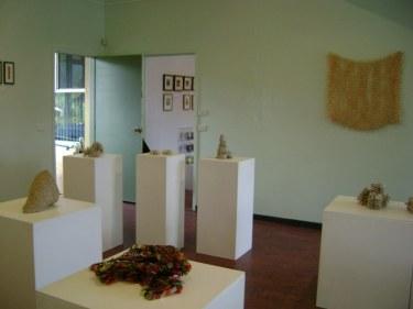 Flexible Sculpture, 05