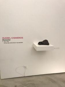 Memoriar, 150